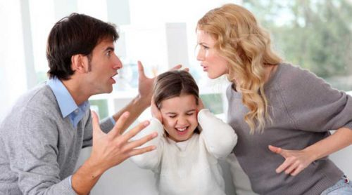 Hóa giải vợ chồng phạm cung Họa Hại trong hôn nhân