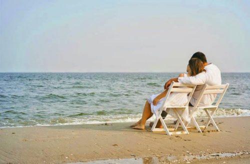 Xem bói nhân duyên tuổi vợ chồng lấy nhau để biết mức độ hợp khắc giữa hai người ra sao