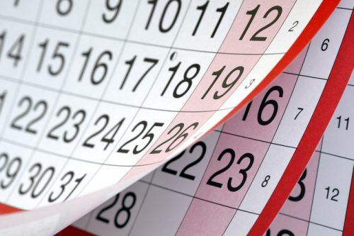 Xem bói tử vi đoán số phận, tính cách, sự nghiệp, v.v thông qua theo ngày giờ tháng năm sinh