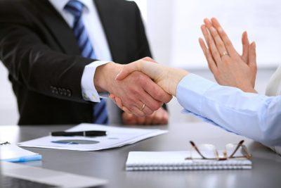 Xem bói tuổi hợp tác làm ăn kinh doanh