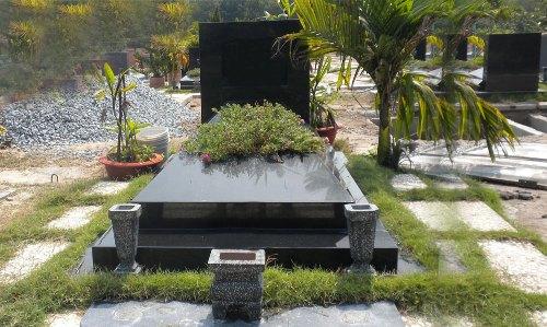 Cách xem chọn ngày chôn cất, an táng